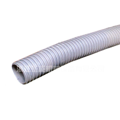 PVC方骨塑筋管