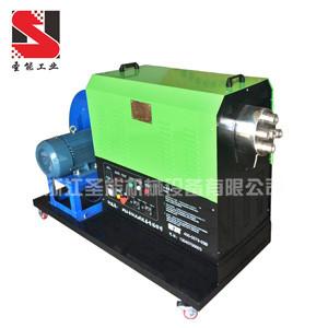 铸造热风机 TSN-Z-40-B